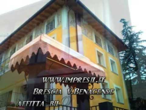 Brescia affitto appartamento bilocale e trilocale in for Brescia affitto bilocale arredato