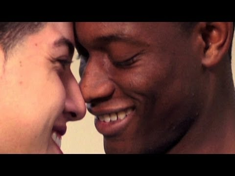 One on One   gay themed short film