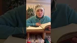 Брызгалин Михаил Андреевич, Мохирев Михаил Аркадьевич - отзывы Клиника Святого Даниила
