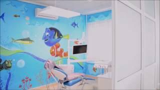 Светодиодный Бестеневой светильник(Не секрет, что хорошее стоматологическое оборудование помогает врачу проявить все свое мастерство... Удобн..., 2016-09-05T07:36:20.000Z)