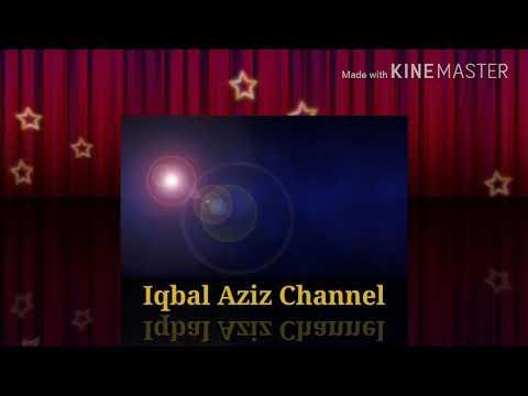 upin-ipin-the-movie-terbaru---trailer