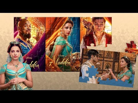 disney-aladdin-live-action-jigsaw-puzzle---fun-games-for-kids