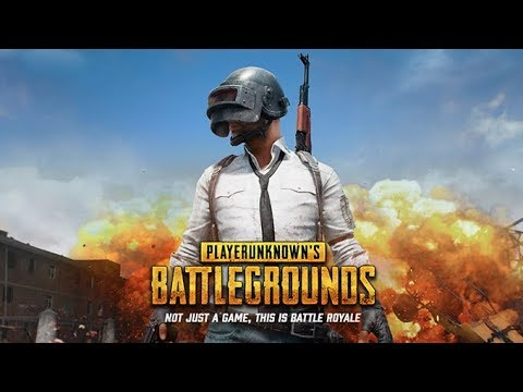 PUBG MOBILE - On Android Box and Game Controller. Apps from Google Play. Octopus