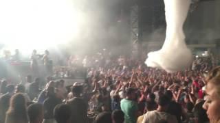 Antalya Kemer  İnferno Club