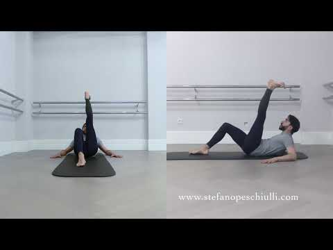 Yoga Hip Openers for Beginners