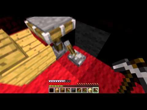 [Minecraft] PVP en mêlée générale en compagnie de la AGC