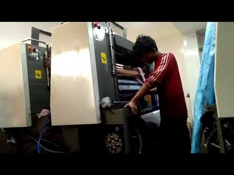 Komori printing machines cleaning all india/call.no...+91 9894706604/+91 9384141804