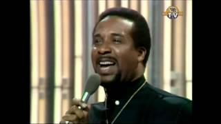 The four tops  - I can't help myself . HD