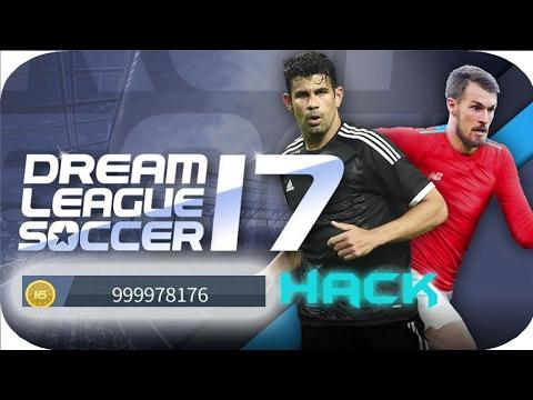 lucky patcher dream league 2018