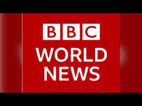 BBC World News - Women Empowerment