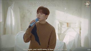 [ENG/ROM/HAN] SEVENTEEN Seungkwan (세븐틴 승관) - Love Poem | Original: IU (원곡 : 아이유)