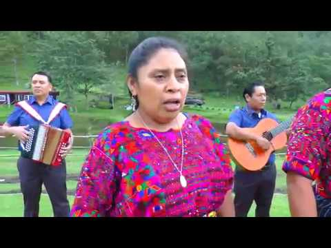 BODAS DE ORO Conjunto Sagrado Corazon De Jesus 2017