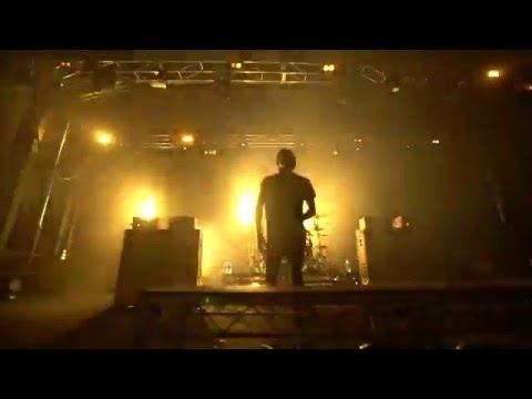 In Hearts Wake - Earthwalker [Live @ UNIFY]