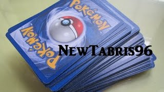 Pokemon Coupon Codes go to brainwashr.gq Total 0 active brainwashr.gq Promotion Codes & Deals are listed and the latest one is updated on November 05, ; coupons and deals which offer up to extra discount, make sure to use one of them when you're shopping for brainwashr.gq; Dealscove promise you'll get the best price on products you.