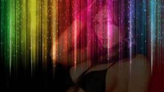 Dj Mohsen -True Velvet