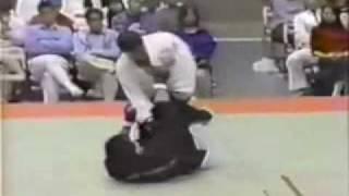 Popular Videos - Satoru Sayama & Martial arts