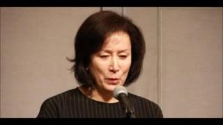 強姦致傷容疑で逮捕された高畑裕太容疑者について、高畑淳子さんの 謝罪...