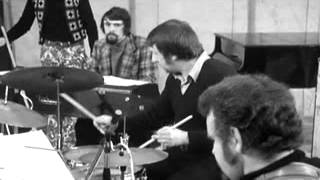 Palle Mikkelborg Quintet 1972
