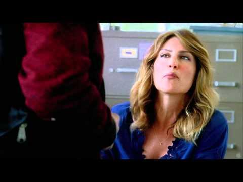Mamitas   1 2012 HD Movie