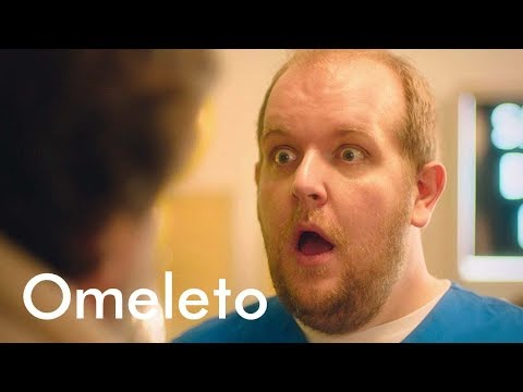 Sam Did It | Comedy Short Film | Omeleto