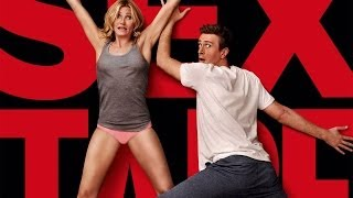 Trailer - SEX TAPE - Legendado PT-PT
