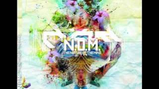 N.O.M.-Snowdrift