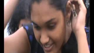 Sundara Mathakayan Ape