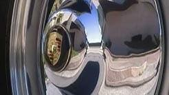 Garagem do Bellote: Porsche 356 Carrera 4-cam