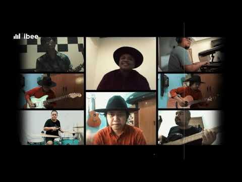 Rainy Days on the Sidewalk - Mondo Gascoro (Cover) feat. Grup Besar Kecil & Sam