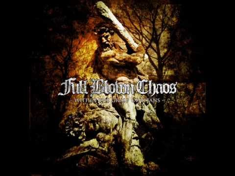 FULL BLOWN CHAOS - Within The Grasp Of Titans 2006 [FULL ALBUM]