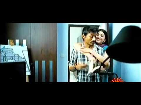 Dhanush In 3 Movie Teaser Trailer 1 Hd Movies Share Facebook Youtube