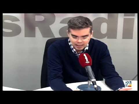 Fútbol es Radio: Betis-Valencia y Barça-Madrid en las semis de Copa