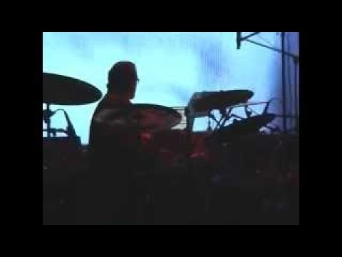 Tuner (Reuter / Mastelotto) with guests Moscow, Russia, 2006 04 07 (full show)