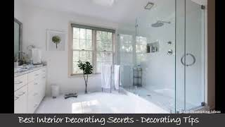 Home depot bathroom designs | Best of most popular interior & exterior modern design picture