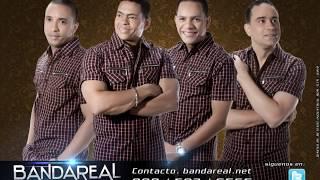 Banda Real - Para Ti Mercedes [Official Audio]