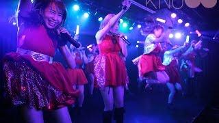 秋葉原単独定期公演 Vol.4@Twinbox 2/18 2016 オフィシャルウェブサイ...