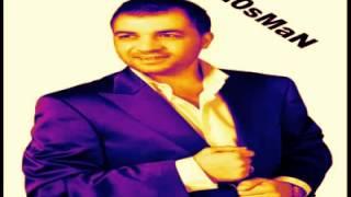 Turkish ankara song  Ankaranın Baglarıda