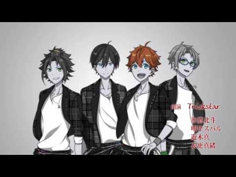 [Ensemble Stars] 偶像梦幻祭 MAD NORAGAMI STYLE [HD]