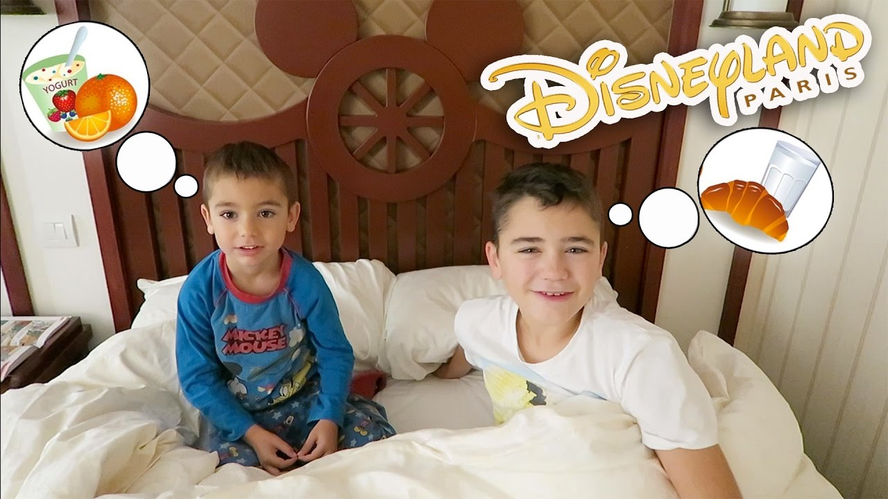 vlog morning routine disneyland 88shnnf6q w. Black Bedroom Furniture Sets. Home Design Ideas
