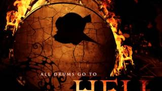 Repeat youtube video TSFH - All Drums Go to Hell (full album)