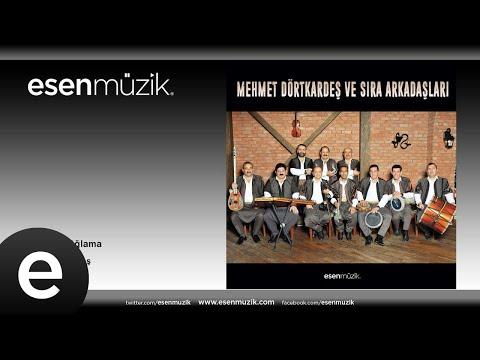 Mehmet Dörtkardeş - Ağlama Yar Ağlama
