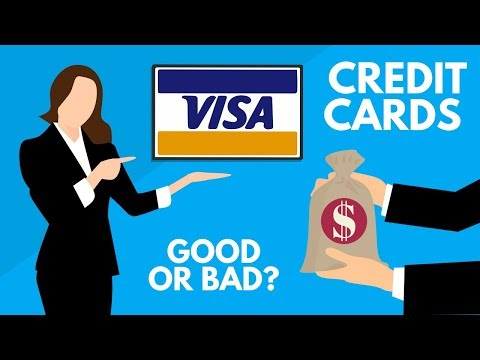 3 Ways Credit Cards Can Make You Rich