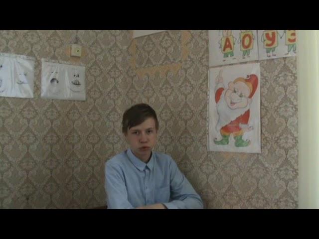 Изображение предпросмотра прочтения – ЛеонидРыжаков читает произведение «Жди меня иявернусь…» К.М.Симонова