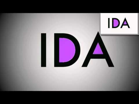 iDA MUSIC : Maroon 5 - Moves Like Jagger (Eos Dubstep Remix) -HD-