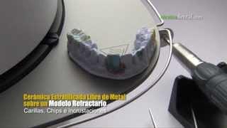 видео Dado Ceramica
