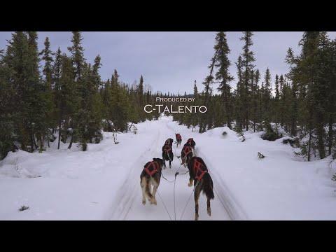 Download Haithem Hat ft. Nordo - Ya Mima | يا ميمة Clip Officiel Mp4 baru