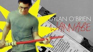 ● Dylan O