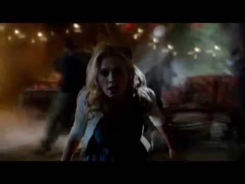 True Blood  Descargar HD 7 Septima y ultima Temporada Español Latino HBO