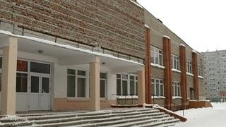поборы в омской школе