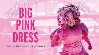 BIG PINK DRESS (Short Documentary) | Wycombe 89 Media